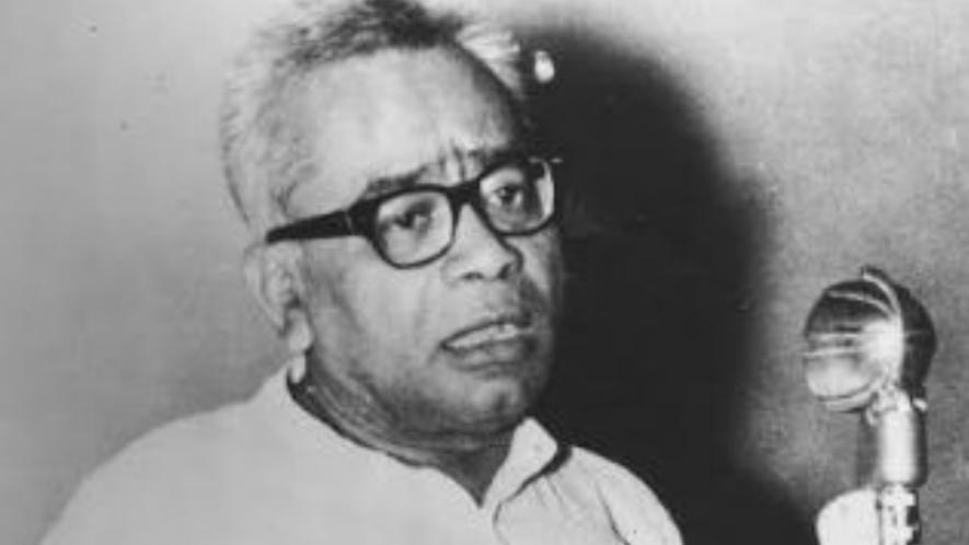 PM pays tributes to Ram Manohar Lohia - News Vibes of India - Latest News  Update on Kashmir, Business and Energy